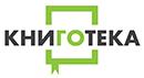 Knigoteka-logo-_mk